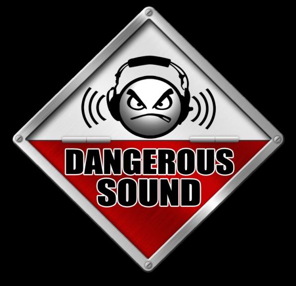 dangerous-sounds-logo-4-blk.jpg?w=595&h=575