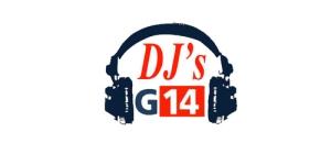 G14djsLogo