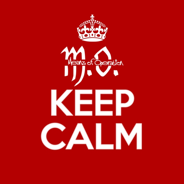 keep calm meanz red crown (1)