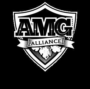 AMGDaUnit_logo_main