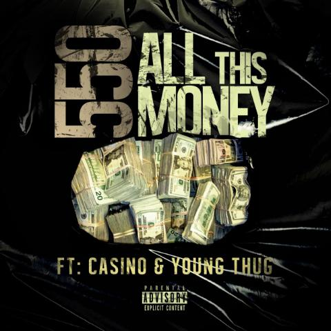All This Money