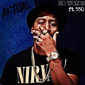 Aktual ft. 550