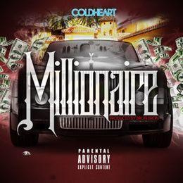 millionaire-260-260-1482449085
