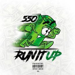 run-it-up-260-260-1482526815